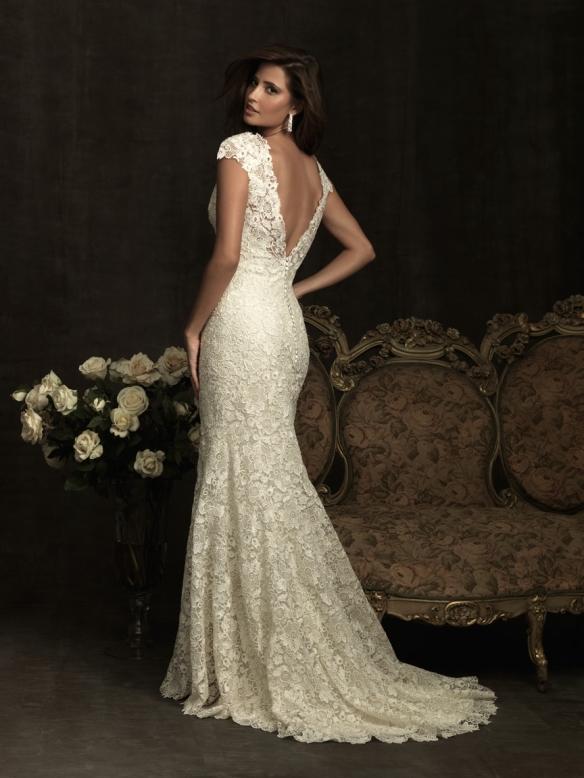 Off-White-Wedding-Dresses-Pinterest