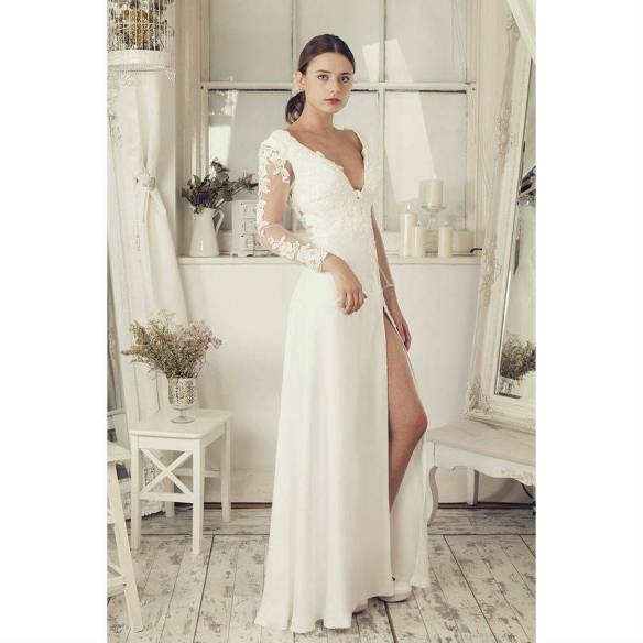original_long-sleeves-soft-white-wedding-dress