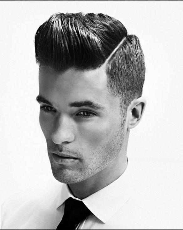 short-haircuts-3