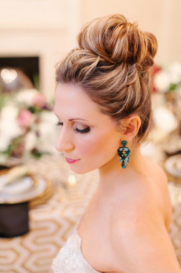 vintage-updo-hairstyles-for-long-hair