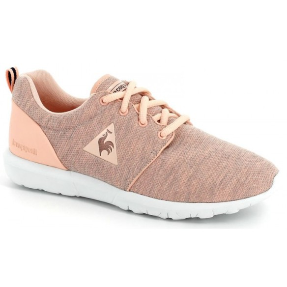 basket-femme-le-coq-sportif-dynacomf-summer-jersey-tropical-peach-sportinlove-2016_1