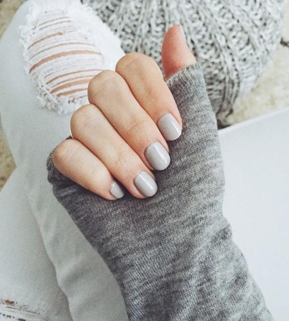 Greys12