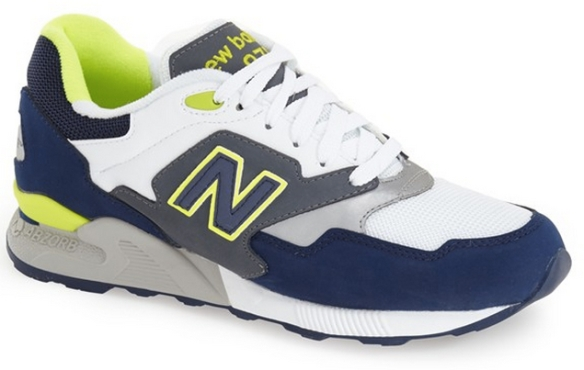 mens-new-balance-878-sneakers-blue-lime-green-white-2016