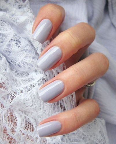 nail-trends-summer-2016