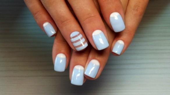 nails-trends-nail-polish-nail-polish-colors