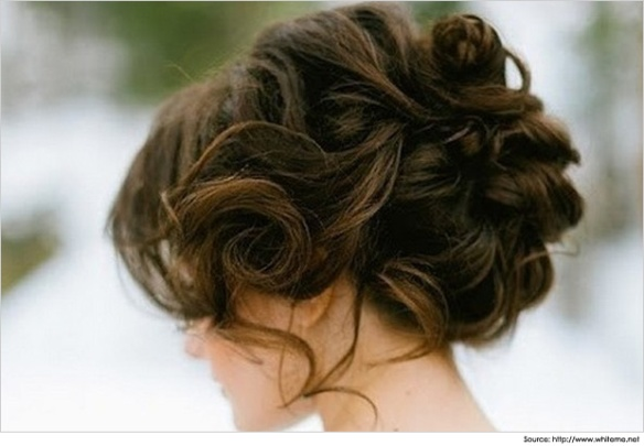 Prom-Updo-hairstyles-Big-Floral-Bun