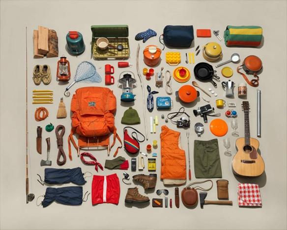 Jim-Golden-Still-Life-Camping-1