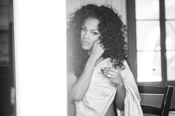 teyana-taylor-tuesdays-karencivil