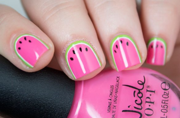 watermelon-nails-02