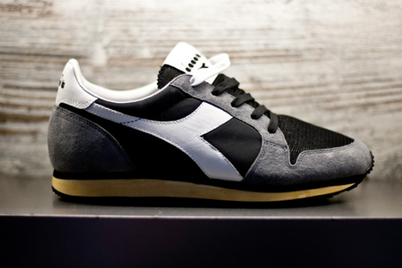 diadora-heritage-fall-winter-2011-11