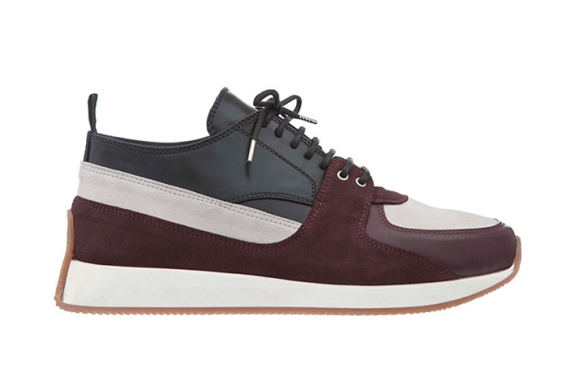krisvanassche-2013-fall-winter-sneakers-collection-5