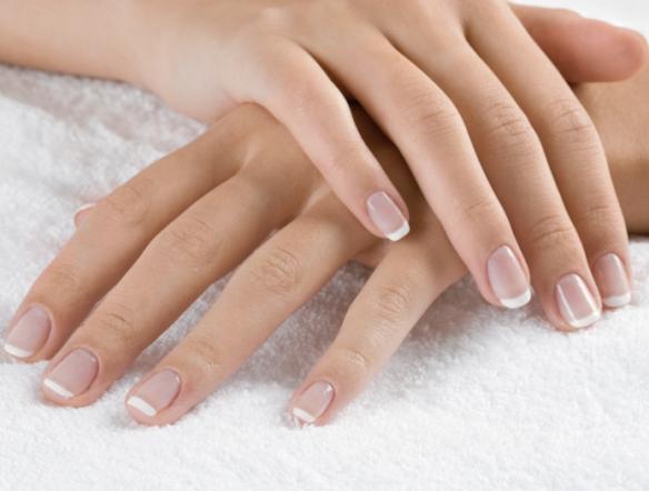 manicure_centro_estetico_dea_al-fleming-_roma