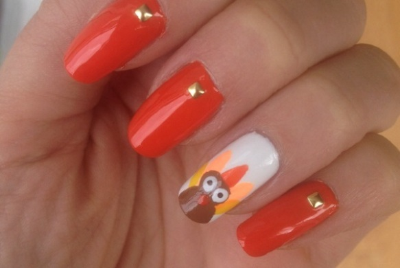 turkey-nail-art-thanksgiving-nails-4