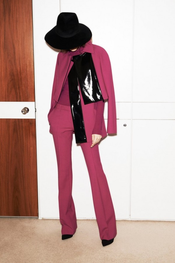 womens-pantsuits-trends-2015-2016-2-600x900