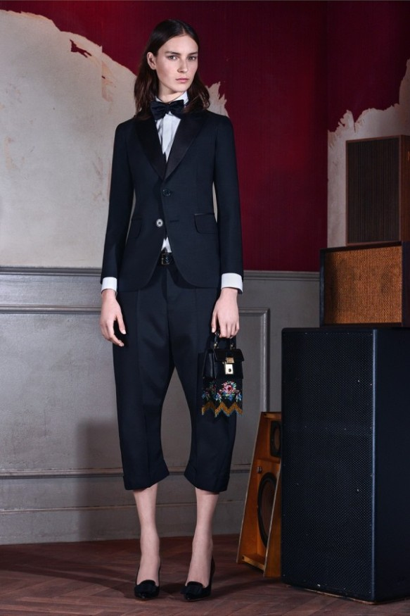womens-pantsuits-trends-2015-2016-7-600x899