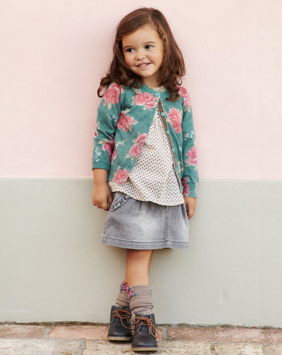 cute-fashion-toddler-girl-clothes-and-fashion-design-ideas