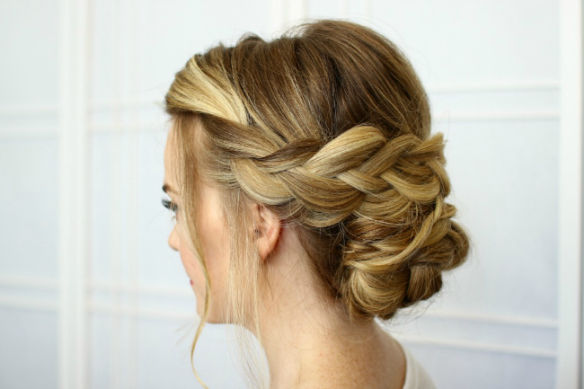 soft-braided-updo-ft-pages