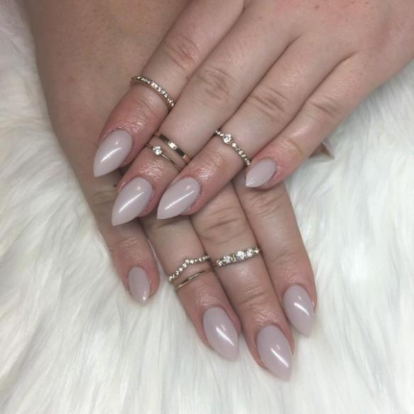 stiletto-nails-design-pinterest