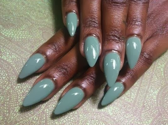 stilettos-african-acrylic-nails-gel-color-manicure-french-design-nail-salon-service-led-polish-opi-nail-polish-lacquer-pedicure-care-natural-healthcare-gel-nail-polish-beauty-acrylic-nails-nail-art-us