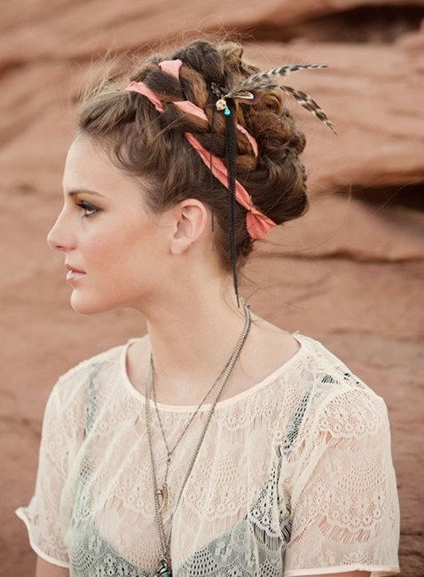 trendy-braid-updo-hairstyles-for-2013-2014