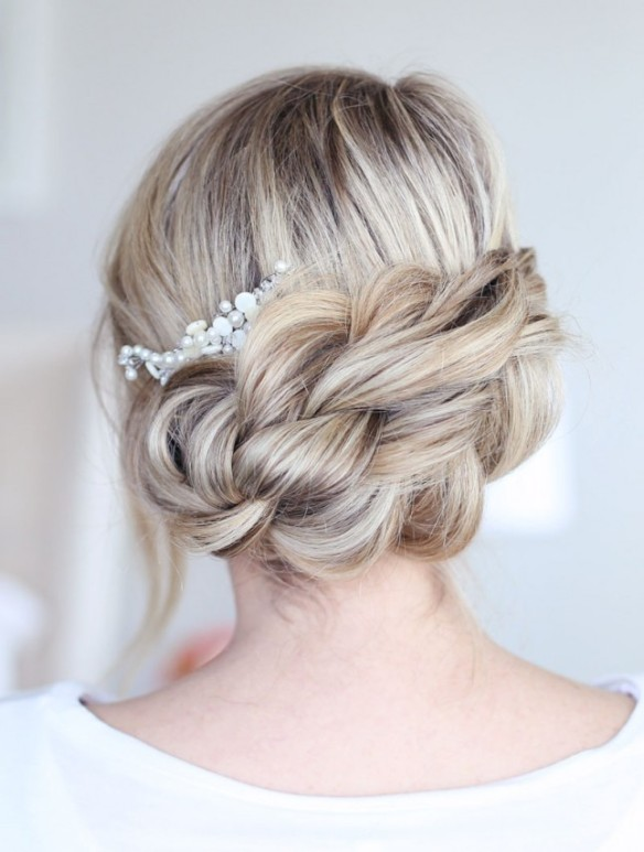 twist-me-pretty-braided-updo-645x854