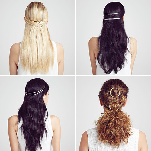 1465323358_984_meet-your-new-favorite-hair-accessories-from-jen-atkin-and-chloe-isabel