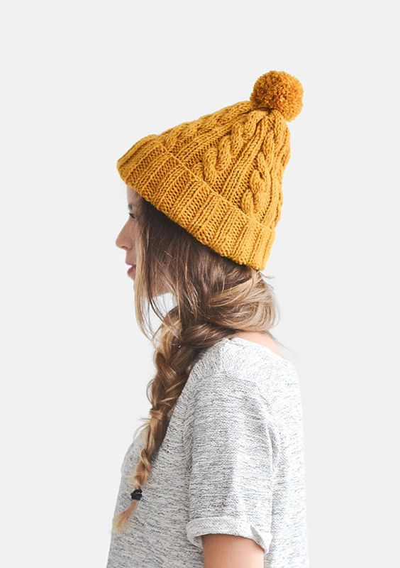 9935751_winter-hats-for-pompom-lovers_t90a5debf