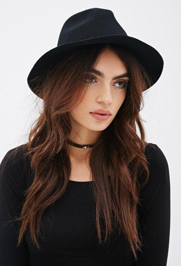 black-hat-4