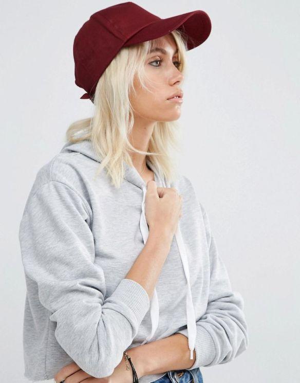 burgundy-hat