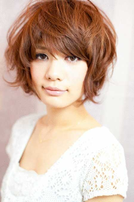 new-short-wavy-hairstyles_10