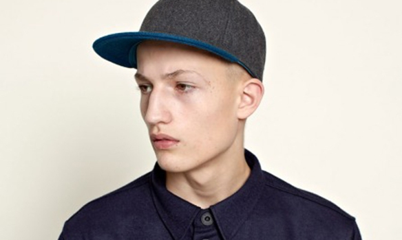 trend-report-fallwinter-2013-baseball-caps-00